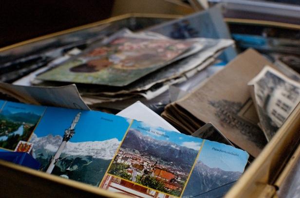 unsplahs-postcard