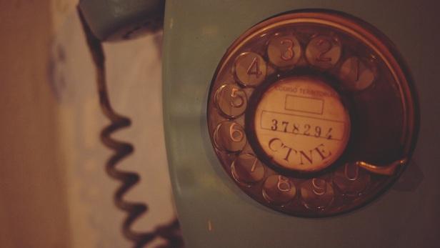 unsplash-phone