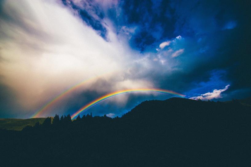 unsplash-rainbow