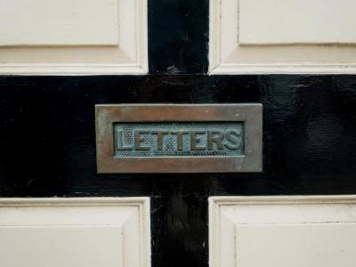 unsplash_letters