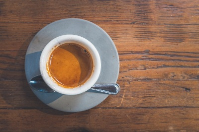 unsplash_coffee2